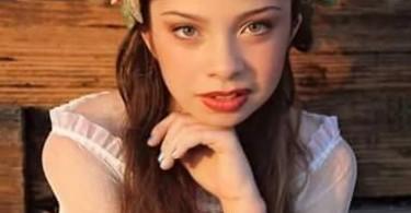 Julia Zane