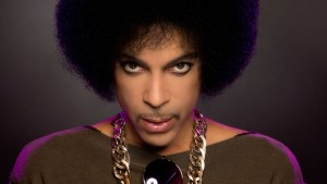 1-3-300x169 Prince Through the Ages