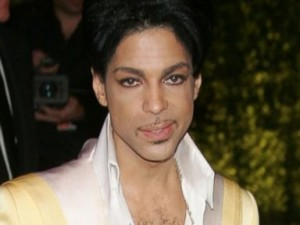 5-3-300x225 Prince Through the Ages