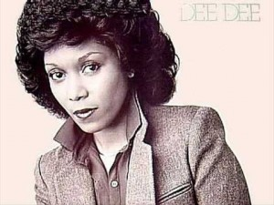 8-3-300x225 Dee Dee Sharp - First Black Female Teen Idol