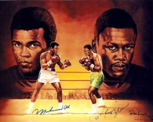 5-1-300x239 The Life and Legacy of Muhammad Ali