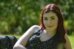IMG_6549-300x200 Brooke Falls: Philadelphia's Teen Songstress
