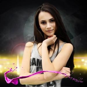 Calista Quinn