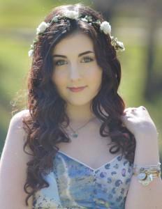 dww6-232x300 Brooke Falls: Philadelphia's Teen Songstress