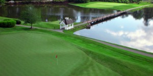 Country Club Properties, Highlands, NC