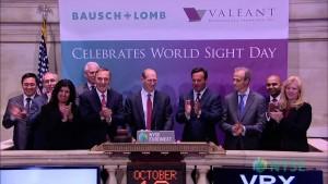 v9-300x169 Valeant Pharmaceuticals Intl, Inc. Acquisiton & Growth