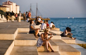 3-1-300x191 Croatian Sea Organ Makes Music with Wind and Waves