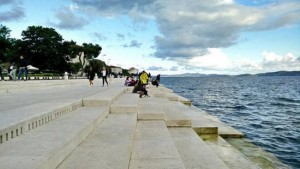 4-1-300x169 Croatian Sea Organ Makes Music with Wind and Waves