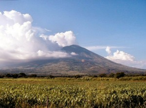 5a-300x221 Top Attractions in El Salvador
