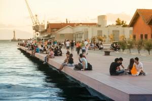 th8-300x200 Thessaloniki - Exploring Greek History