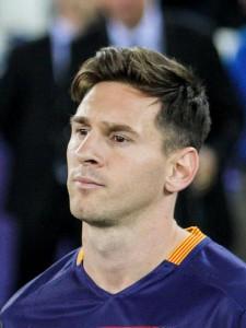 2015_UEFA_Super_Cup_64_crop-225x300 Lionel Andres Messi