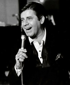 800px-Jerry_Lewis_show-245x300 Jerry Lewis -- Iconic Comedian & Humanitarian