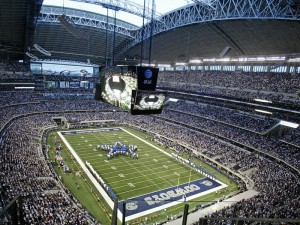 ATT-Stadium-300x225 Dallas Cowboys Secure Best Record in the NFL