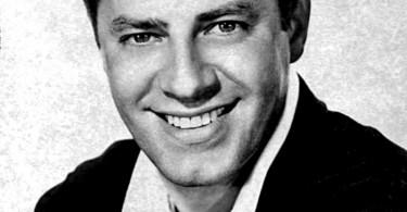 jerry_lewis_-_1960s