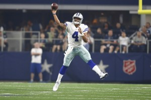 dax-in-motion-300x200 Dallas Cowboys Secure Best Record in the NFL
