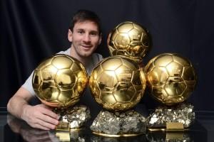 leo-messi-300x200 Lionel Andres Messi