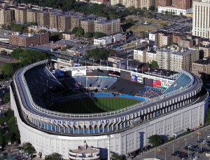800px-Yankee_Stadium_aerial_from_Blackhawk-300x228 New York Yankees 2nd Highest Valuable US Sports Team