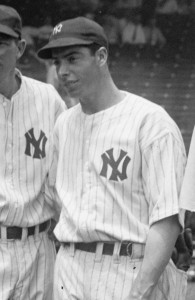 DiMaggio_cropped-195x300 New York Yankees 2nd Highest Valuable US Sports Team
