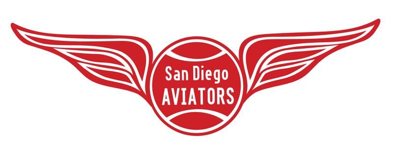 san_diego_aviators_logo