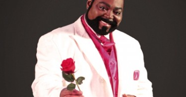 barry_white_jc