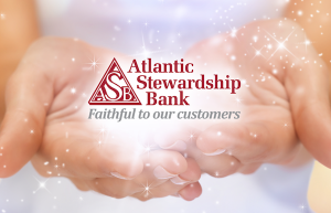 cupped_hands-300x193 Atlantic Stewardship Bank