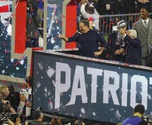 super3-300x247 Tom Brady