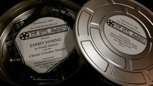 2016-Reel-Awards-300x169 James Young - Frank Sinatra Lives on