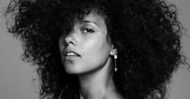 Alicia Keys-profile