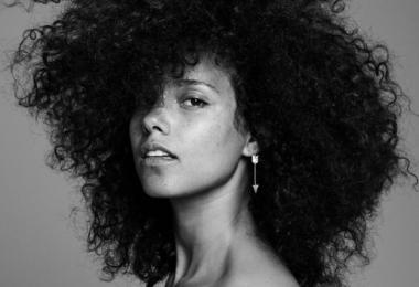 Alicia Keys-profile