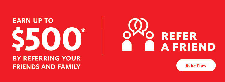 768x280 Advantage Santander Bank Offers Over Other Traditional Banks