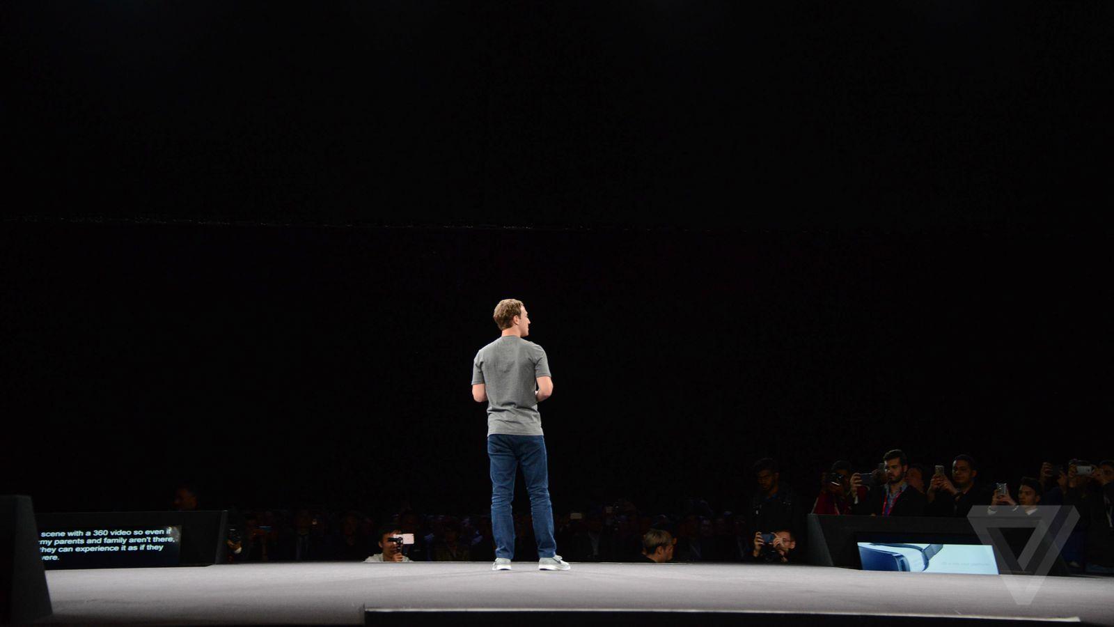 mark-zuckerberg-facebook-473.0.0