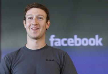 markzuckerberg