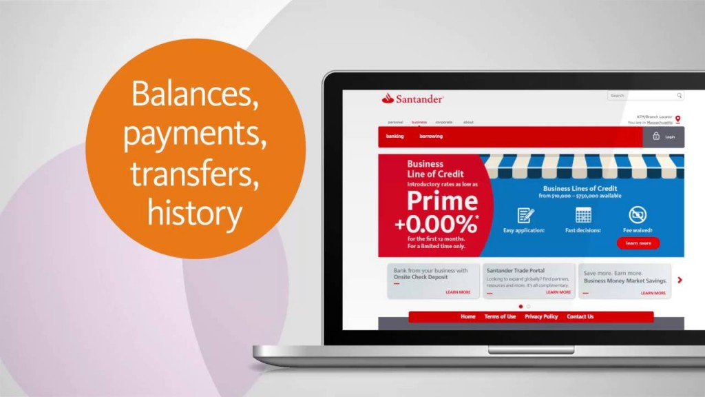 maxresdefault-1024x576 Advantage Santander Bank Offers Over Other Traditional Banks