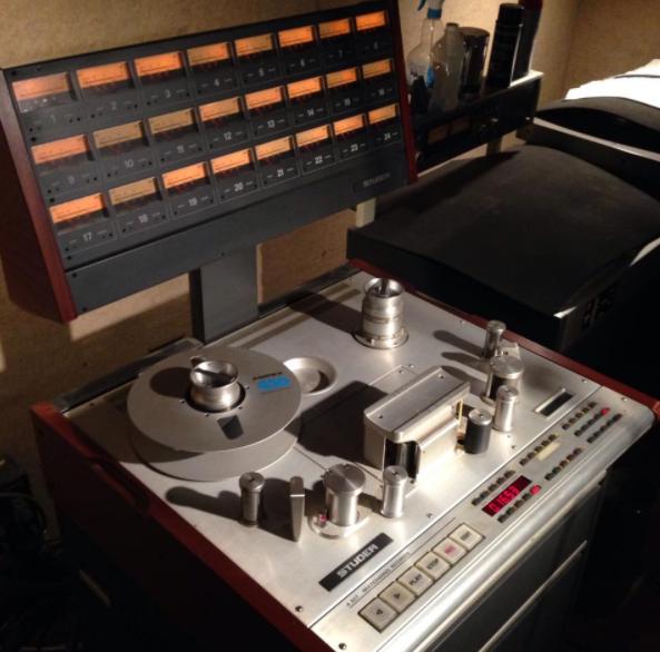 Ct_Lght_Recording_Studio3