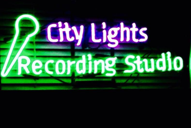 citylightstudio