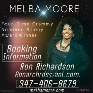For-booking-Melba-Moore-300x300 Melba Moore-America's sweet R&B singer