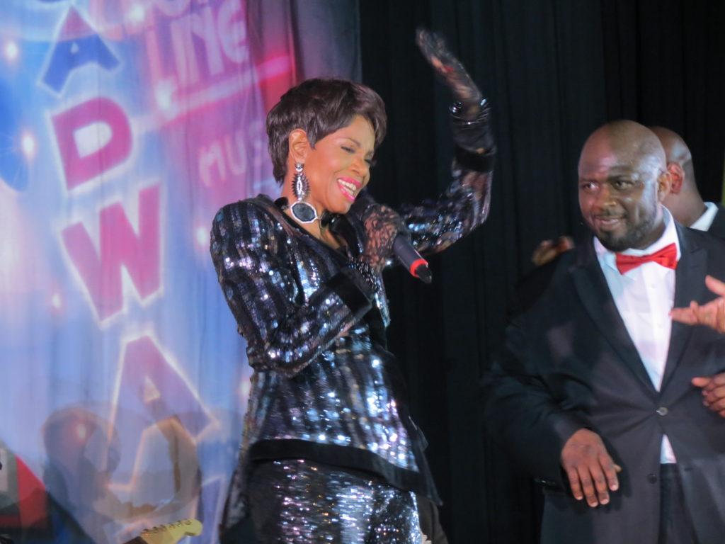 IMG_5622-1024x768 Melba Moore-America's sweet R&B singer