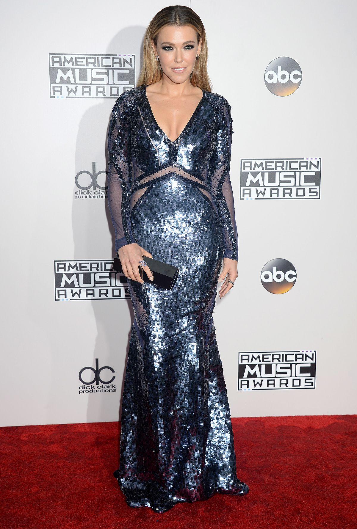 13Q6J6q Rachel Platten – Certified Gold American Singer