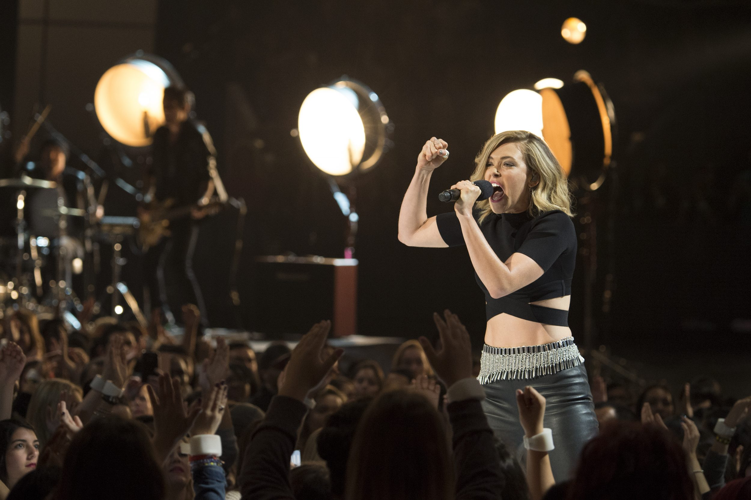 Rachel-Platten-RDMA-3 Rachel Platten – Certified Gold American Singer
