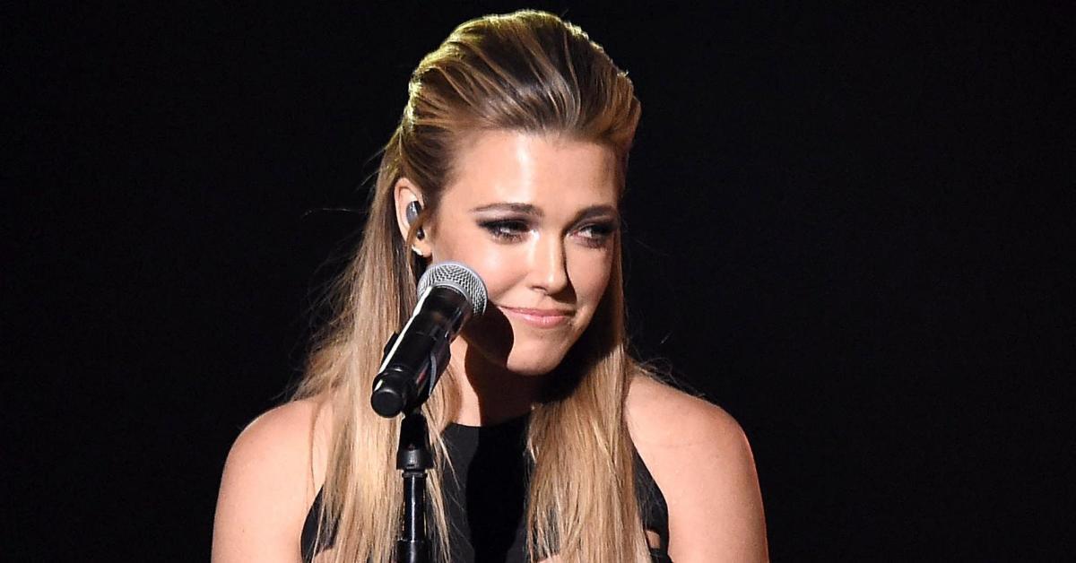 facebook-linked_image___platten Rachel Platten – Certified Gold American Singer