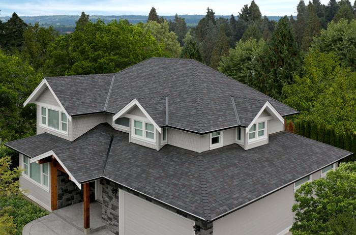 1432328025-Legacy_Black-Oak_2 Legacy Roofing