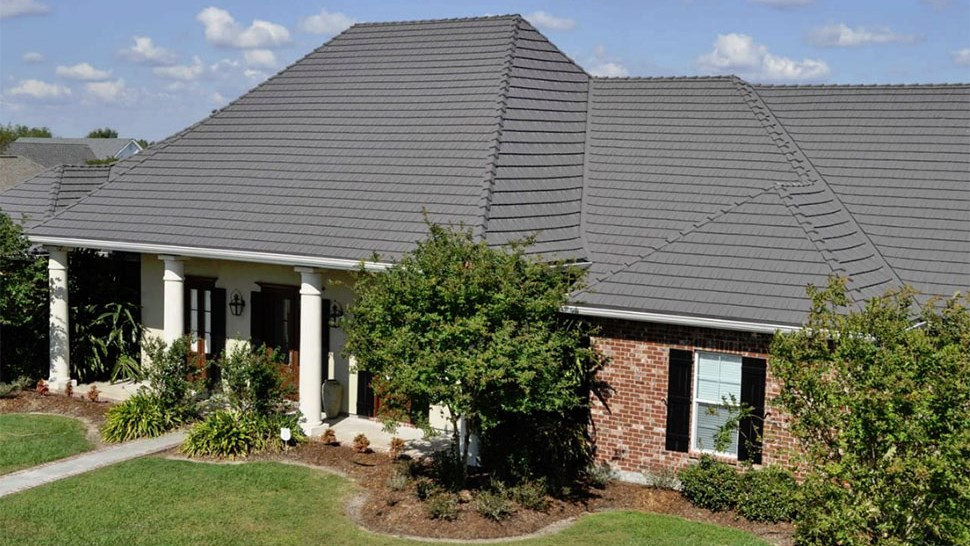 22af2a18-1df9-4d6f-a7d2-aeb223c1a6de Legacy Roofing