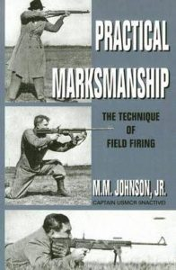 MMJ-Jr-book-196x300 Melvin Maynard Johnson, Jr.