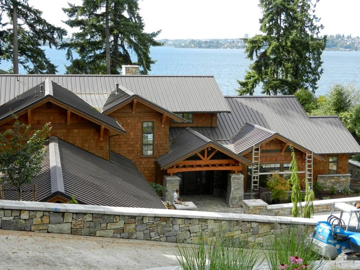 menards-roofing-shingles-prices-cabin-metal-roofing-colors-metal-roofing-systems Legacy Roofing