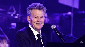 02 David Foster - More than Just 88 Keys