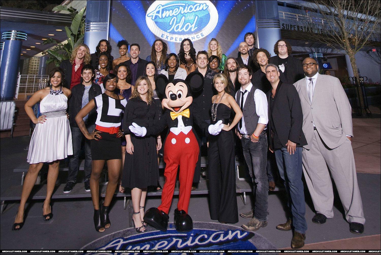Taylor-Hicks-04 Taylor Hicks American Idol