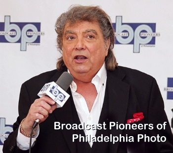 BPP-Photo-of-Billy-Carlucci Billy Carlucci – Legendary Singer, Songwriter, and Award Nominee