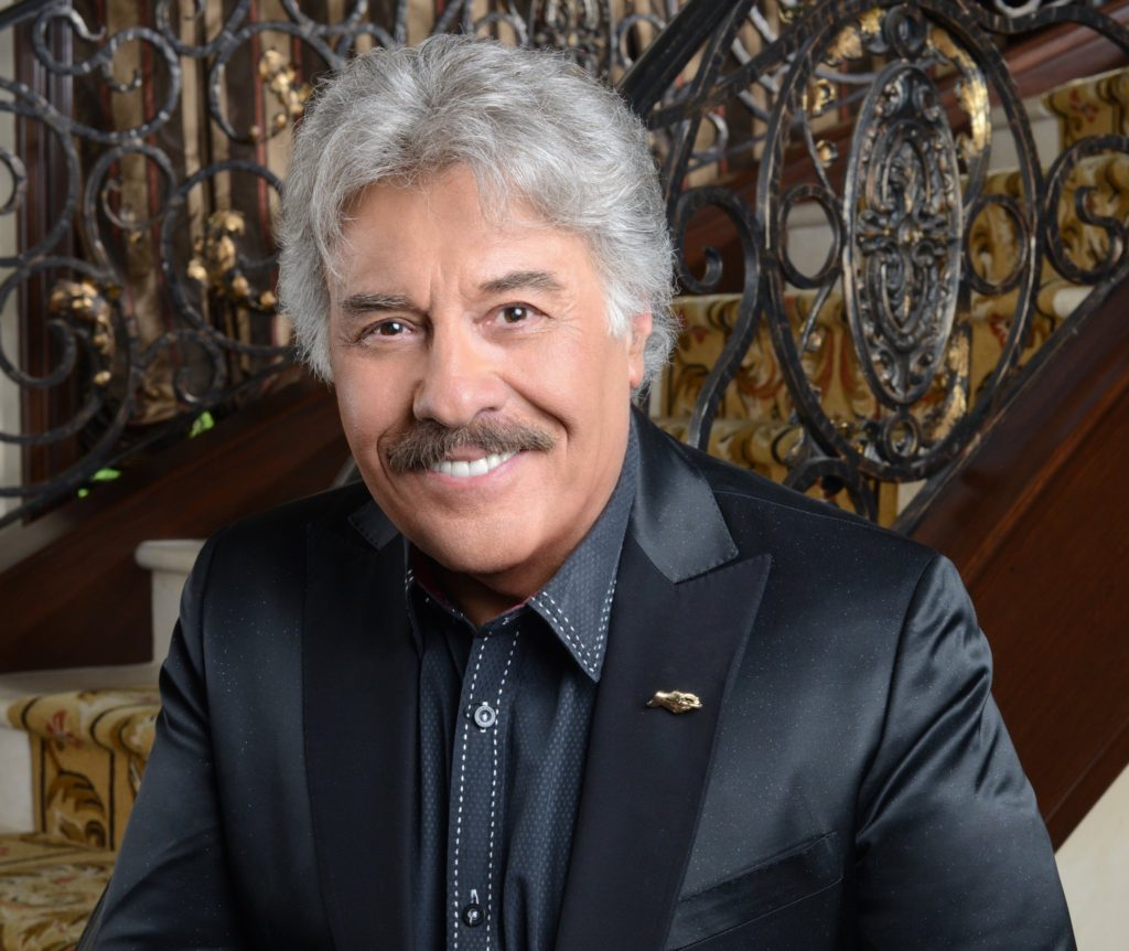 tony-orlando-1-1024x862 Tony Orlando: The Legend that Echoes Through the Ages