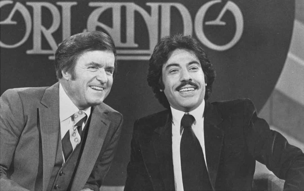 tony-orlando-at-mike-douglas-show-1024x644 Tony Orlando: The Legend that Echoes Through the Ages