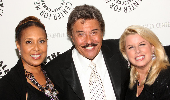 tony-orlando-telma-hopkins-and-rita-cosby Tony Orlando: The Legend that Echoes Through the Ages